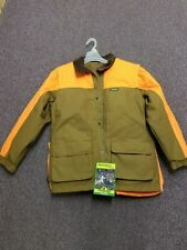 Remington Shooting Jacket