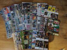 Mega Telefonkarten Sammlung über 1000 Stück!!! ALLE WELT Top Karten enthalten