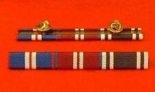 British Issued Medals & Ribbon British Militaria (1991-Now)