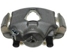 Front Left Brake Caliper For 1999-2001 Daewoo Lanos 2000 Raybestos FRC11463
