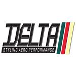 DeltaStyling