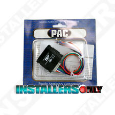 PAC TR-7 TR7 Video Bypass for Alpine IVA-D300 D900 D901