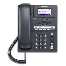 Samsung  Enterprise SMT-i3105D