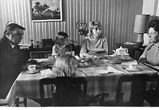 KEN LOACH FAMILY LIFE  1971 RARE VINTAGE PHOTO N°7  SANDY RATCLIFF