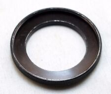 27mm OD Lens ring adapter vintage