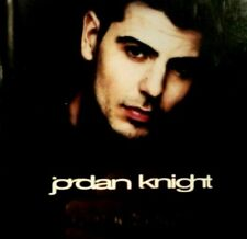 Jordan Knight : Give It to You CD DISC ONLY #H18