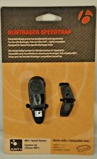 Bontrager SpeedTrap Digital Speed Sensor