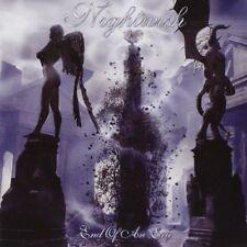 Nightwish - End Of An Era [CD]