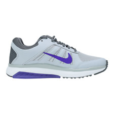 Nike Mujeres Dart 12 Msl Running Shoes