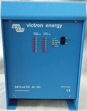 Kfz Batterieladegeräte 24 V günstig kaufen | eBay