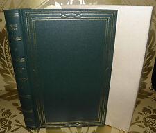 Memoirs of my life - Edward Gibbon, 1991. Folio Society with slipcase