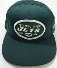 8b031914 New Era Green Unisex Hats for sale | eBay