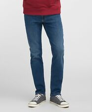 Mustang Washington Herren be flexible Jeans, W30- to -W46 / Used Optik