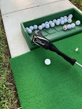 titleist 915f 3 wood With head cover - RH
