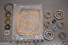 Lada Gearbox Bearings Kit 5 Speed Gearbox Lada Niva Laika Riva 2101-2107