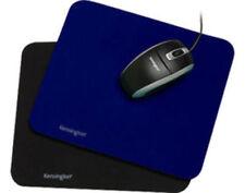 Kensington 52615 Mouse Pad - Black
