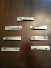 Argentine Mauser Stripper Clip 7.65x53/54