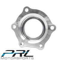 PRL Motorsports R35 VR38DETT GTR Billet Front Differential Side Bearing Housing