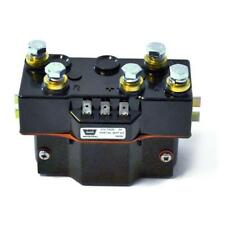 WARN 24V CONTACTOR PACK (39601) 206849376274