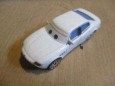 Mattel Disney Pixar Cars Diecast 1:55 Antonio Velonce