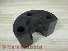 E&E Engineering E150 Adapter for Corresponding Cylinder Coupling - New No Box