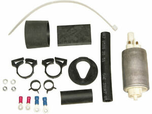 For 1984-1986 Renault R18i Electric Fuel Pump In-Tank 38144JJ 1985 2.2L 4 Cyl