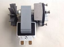 Miele Hydromatic Washing Machine Water Drain Pump W697 W698 W699