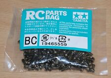 Tamiya 56312 Volvo FH12 Globetrotter 420, 9465559/19465559 Screw Bag BC, NIP