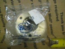 NOS BCS  Roto Tiller Snow Blower Brass Hub or Gear  Part # 541511180