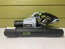 Ego-LB6150 EGO POWER+ Blower 615 CFM, Bare Tool New