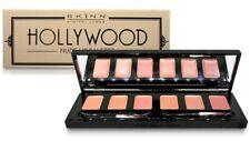 Skinn Dimitri James Hollywood Lip Palette (Six fabulous Shades of Nude)