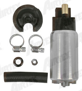Electric Fuel Pump Airtex E8213
