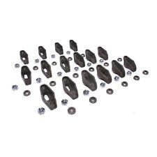 Engine Rocker Arm-High Energy Rocker Arms(Tm) Comp Cams 1217-16
