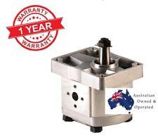 5179730 Hydraulic Pump Fiat Tractor 513R 615 640 680 780 880 980