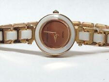 KAREN MILLEN watch model KM125WGM rrp £195