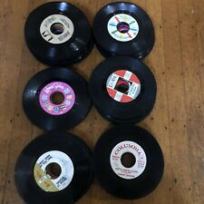 200 45rpm 7� Record Collection R&B Pop Rock soul 50s 60s Early 70s