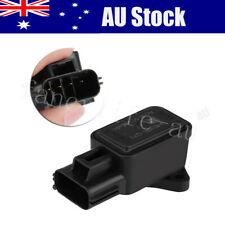 New  Throttle Position Sensor For Ford Motorcraft DY-1164 AG1E-9E928-BA Black EL