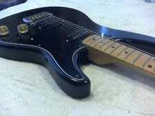 Vintage 83-84 Washburn Force 2 electric guitar Hard to find model rare