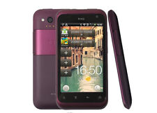 HTC G20 Rhyme S510b 3G 5MP GPS WIFI 3.7'' Original Unlocked TouchScreen Android