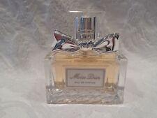Christian Dior Miss Dior EDP Women's Spray Fragrance 30ml