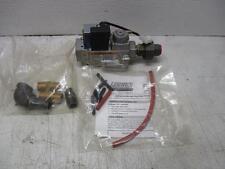 lennox gas valve replacement. lennox 45l91 gas valve replacement kit , lb-95703a hm30 lennox gas valve replacement o