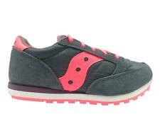Scarpe da donna Saucony Jazz SK163333 sneakers casual sportive comode stringate