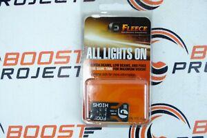 Fleece Performance All Lights On Module for Chevrolet / GMC / Buick FPE-ALO