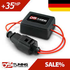 CHIPTUNING CHIP TUNING VW LUPO 1.4 TDI 75 PS 3L TDI 61 PS