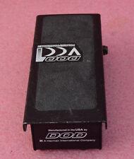 DOD VCC-1 Volume Controller.