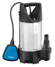 Güde GS 7501 Pi - Schmutzwassertauchpumpe