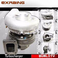 GTA4502 758160-5007S Turbo For Freightliner Detroit EGR Diesel Truck 14L Engine