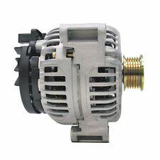 ACDelco 334-1418 Remanufactured Alternator