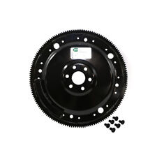 SFI Ford Small Block 50oz 302 351W Flexplate 157 Tooth SBF 5.0 Liter + ARP Bolts