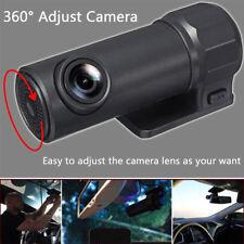 WIFI Autokamera DVR Video HD Daschcam Cam Digital FOV Registrator Camcorder DE